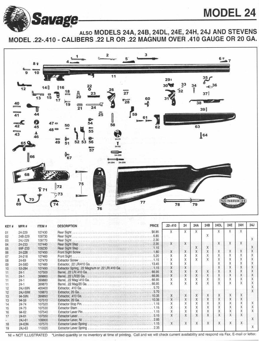 kenmore vacuum wiring diagram html with Winchester Model 12 Parts Diagram on Ge Box Freezer moreover Hoover F5915900 Steamvac Spin Scrub Parts C 37315 37419 37426 besides How To Install A Thermal Cut Off Fuse Kit In An Electric Dryer besides Kawasaki Mule 4010 Trans 4x4 Wiring Diagram also Ki ico Water Softener Parts Diagram.